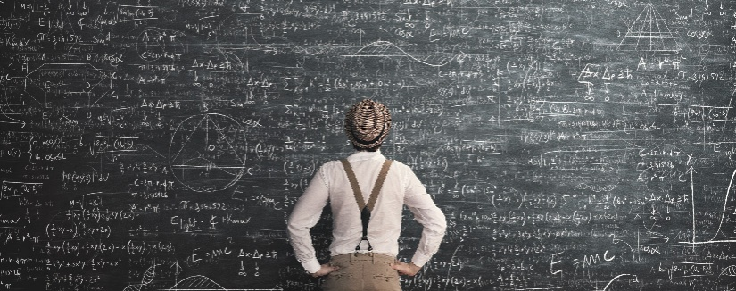 Mennyire kell a matematika a programozáshoz?