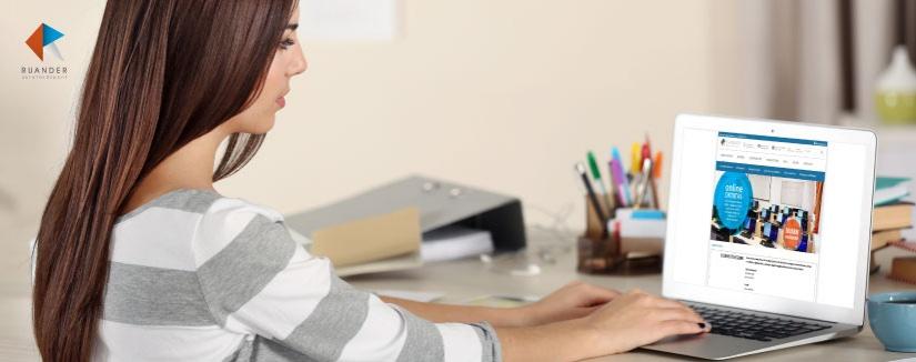 Hogyan tanulj online?