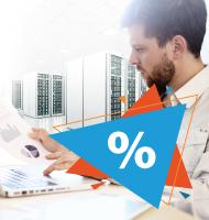SQL alapismeretek tanfolyam
