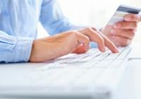 E-hitelesség / E-aláírás