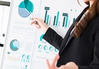 Excel haladó tanfolyam