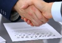 Függő Biztosításközvetítő hatósági képzés