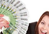Pénzügyi szolgáltatás közvetítő hatósági képzés