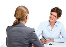 Független különbözeti Biztosításközvetítő hatósági képzés