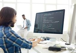 Haladó PHP programozó tanfolyam