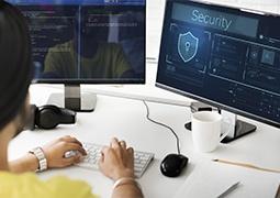 IT-biztonság