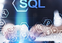 Oracle PL/SQL Addition tanfolyam