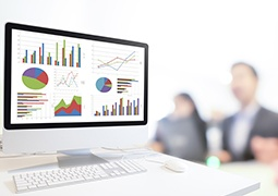 Excel dashboard tanfolyam