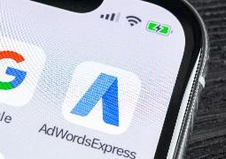 Google Ads alapok