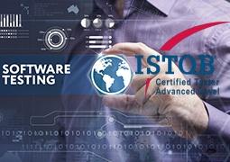 ISTQB CTFL szoftvertesztelő tanfolyam