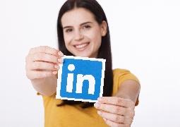 LinkedIn tanfolyam