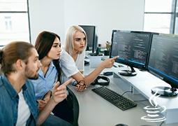 Natív JavaScript tanfolyam