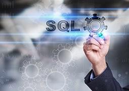 Oracle SQL tanfolyam