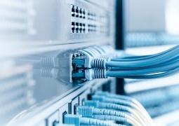 Hálózati és rendszergazda képzések
