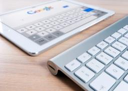 Informatika szakképesítések (új OKJ 2021)