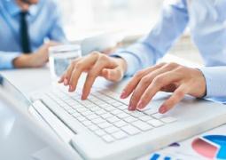 Office - Irodai számítógépkezelő tanfolyamok