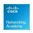 Informatikai rendszerüzemeltető CISCO partner RUANDER