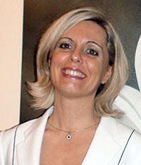 Nemes Antónia Coach