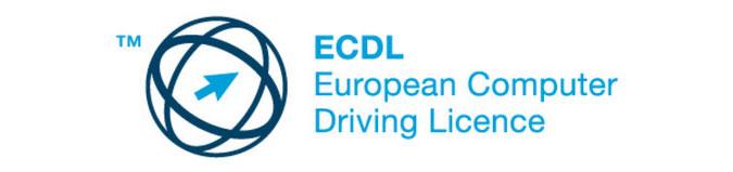ECDL START tanfolyam
