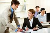 HR Management tréning