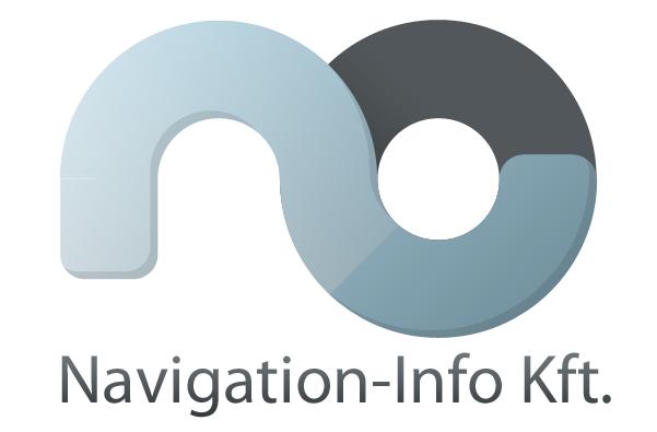 NavigationInfo Kft.