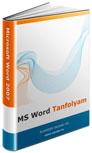 Word tanfolyam